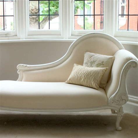 canape cuir design contemporain 24 modèles de méridienne design chic pour votre maison