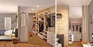 Begehbarer Kleiderschrank System : begehbaren kleiderschrank planen schrank und regalsysteme m max ~ Sanjose-hotels-ca.com Haus und Dekorationen