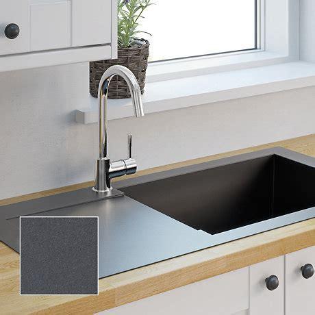 composite kitchen sinks uk kitchen sinks kitchen 5663