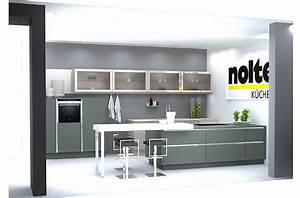 Klebefolie Arbeitsplatte Küche : k che wei matt oder gl nzend ~ Sanjose-hotels-ca.com Haus und Dekorationen