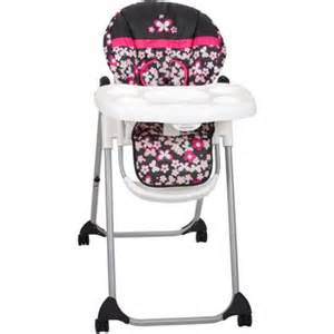 baby trend hi lite dx high chair savannah walmart com