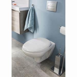 Lave Main Faible Encombrement : wc castorama ~ Edinachiropracticcenter.com Idées de Décoration