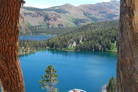 5 Pro-Picked Hikes in Mammoth Lakes - MountainGetaway