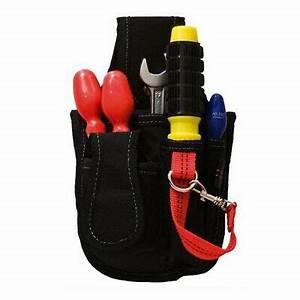 Arbeitstaschen Für Handwerker : silverline g rteltasche nageltasche werkzeugtasche ~ Watch28wear.com Haus und Dekorationen