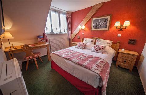 chambre de commerce chambery chambre hôtel chambéry cosy hôtel des princes