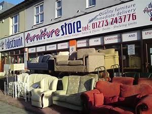 brighton discount furniture store tienda de muebles With discount furniture stores in delaware