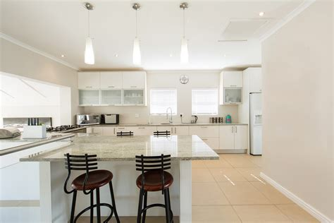 kitchen design cape town new kitchen renovations in cape town essential kitchens 4404