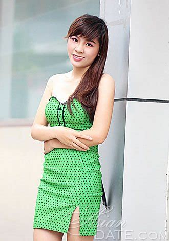 how to type a letter beautiful dating asian member thi thinh kity from ho chi 22377   1cf22377 3e90 47d6 976e a15e6a636b8e