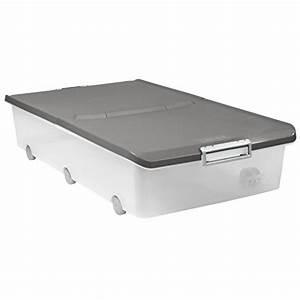 Aufbewahrungsbox Unter Bett : baumarktartikel von tatay g nstig online kaufen bei m bel garten ~ Yasmunasinghe.com Haus und Dekorationen