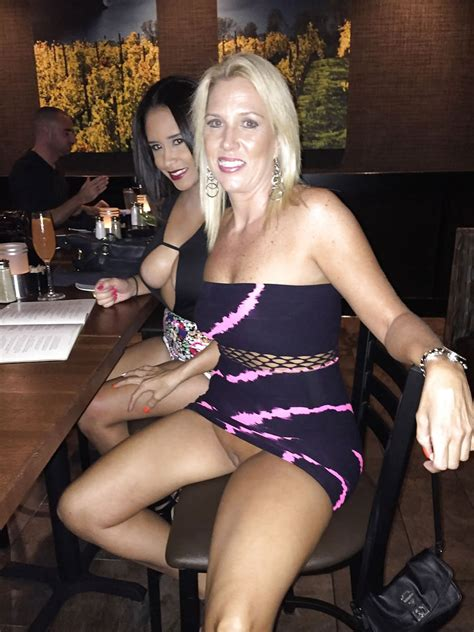 theSandfly Party Oops!, Photo album by Thesandfly ...