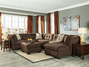 Modern, Cozy, Living, Room, Ideas, 32
