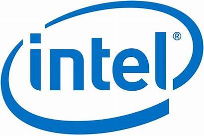 Intel Pngimg
