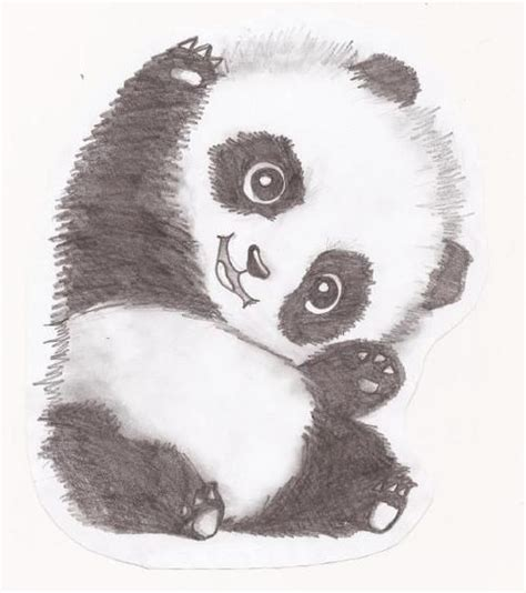 Dormir, Mon Ami And Tatouages De Panda On Pinterest