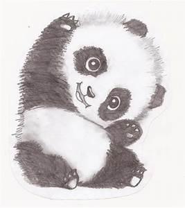25+ best ideas about Panda drawing on Pinterest | Cute ...