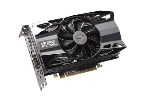 First up, we have what is easily one of the best budget cards currently available — the gigabyte geforce gtx 1650 super windforce oc. EVGA's powerful GeForce RTX 2060 graphics card is ready to ...
