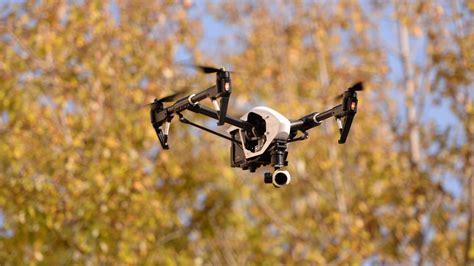 wallpaper dji inspire  drone quadcopter camera  tech news   drones
