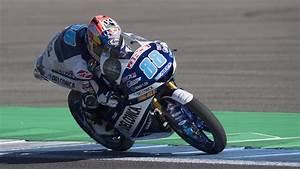 Grand Prix D Allemagne 2018 : moto3 jorge martin honda gresini tait le plus fort ~ Medecine-chirurgie-esthetiques.com Avis de Voitures