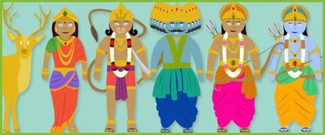 diwali images puppets diwali images diwali story