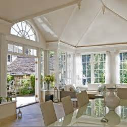 uk home interiors classical conservatory from vale garden houses country homes and interiors