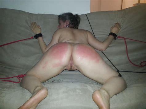 Amateur Bondage Bdsm Submission Slave Fetish