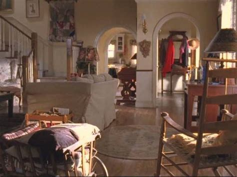 Gilmore Girls Home Decor  Get The Look Gilmore Girls