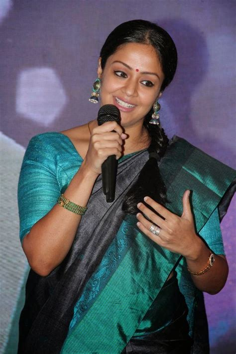 actress jyothika latest pictures jyothika cute stills pictures images wallpaper