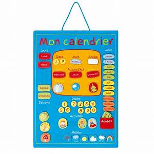 Jeux Enfant 4 Ans : mon calendrier pour enfant de 4 ans 7 ans oxybul veil ~ Dode.kayakingforconservation.com Idées de Décoration