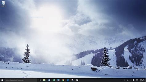 location   desktop background picture hp support