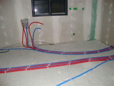tuyau plomberie  plomberie  youtube installation