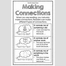 Making Connections Worksheet Homeschooldressagecom