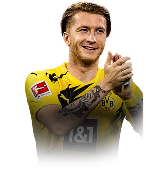 Скачать с ютуб marco reus!! Marco Reus FIFA 21 - 87 SCREAM - Prices and Rating ...