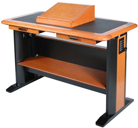 tarrant county bond desk stand up desk finding the best of adjustable standing