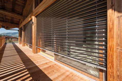außenjalousien elektrisch kosten einfamilienhaus valetta sonnenschutztechnik