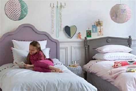 idée peinture chambre bébé mixte chambre jumeaux enfants et junior jumeaux co le site