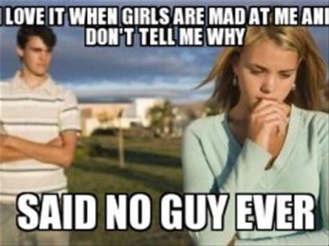 Funniest Memes 2013 - funniest meme ever 2013 www imgkid com the image kid has it