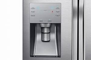 Side To Side Kühlschrank : side by side k hlschrank test vergleichssieger 2018 die ~ Michelbontemps.com Haus und Dekorationen
