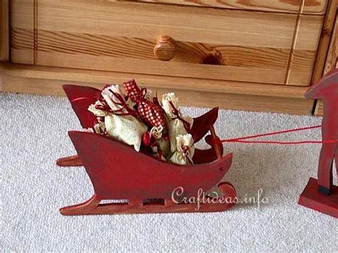 wood crafts   patterns christmas scrollsaw