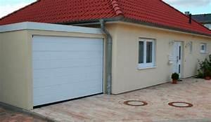 Garage Bois 40m2 : devis des travaux construction de garage devis sur tout ~ Melissatoandfro.com Idées de Décoration