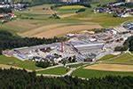 Bachl Deching Naturstein : betonwerke ~ Bigdaddyawards.com Haus und Dekorationen