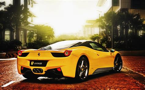 Awesome Car Backgrounds by Awesome Car Wallpapers Pixelstalk Net