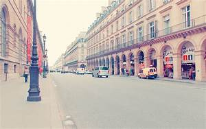 Wallpaper Paris Theme - WallpaperSafari