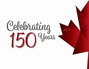 Top 5 Hamilton Events Celebrating Canada 150   CLV Group