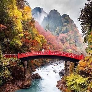 Kyoto Travel Blog  U2014 The Fullest Kyoto Travel Guide Blog