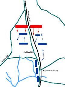 siege weldom the battle of globe tavern august 18 21 1864 the siege