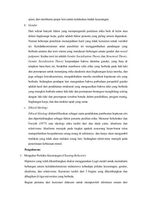 contoh jurnal internasional emulsi contoh wa