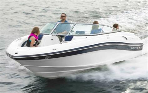 Tahoe Boats For Sale In Oklahoma by Tahoe Boats For Sale Near Oklahoma City Ok Boattrader