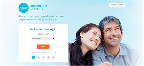 Hook up znaczenie imion monika radulovic male dating profile examples ukfcu male dating profile examples ukfcu dating apps data dating apps data