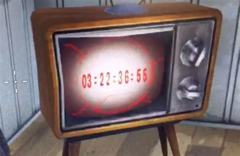 countdown showing  tvs  nintendo switch fortnite