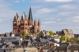 Limburg An Der Lahn Hotel : duomo di limburgo wikipedia ~ Watch28wear.com Haus und Dekorationen