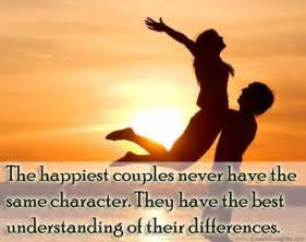 inspirational quotes for couples quotesgram